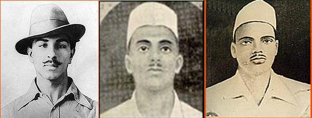 Bhagat-singh-sukh-dev-raj-guru-20050323-0918411